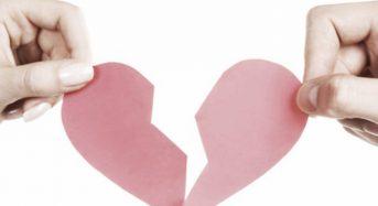Seguro do Carro – Homens Divorciados pagam Mais Caro pelo Seguro
