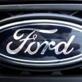 Ford-3-