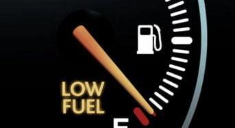 Carro na Reserva de Combustível – Riscos e Cuidados