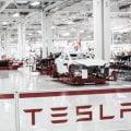 Tesla-Motors-2-