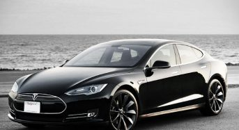 Tesla S – Lançamento e Preço do Carro no Brasil