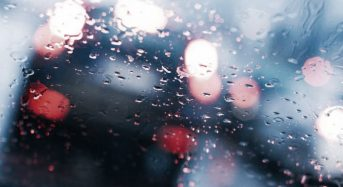 Dicas de Como Não Embaçar o Vidro do Carro
