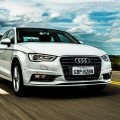Audi-A3-Ambition-Sedan