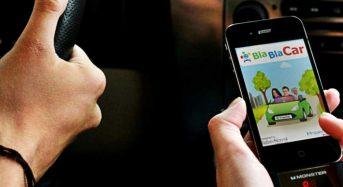 BlaBlaCar – Serviço de Caronas para Viagens chega ao Brasil