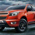 Chevrolet-Colorado-2-