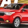 Fiat-X1H