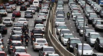 Carros com IPVA Mais Caro de São Paulo em 2016