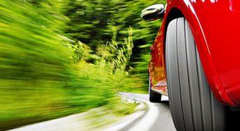 Contran aprova Obrigatoriedade do Controle de Estabilidade em Veículos