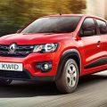 Renault-Kwid-4-
