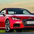 Audi-TT-Coupe-1-