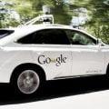 Carro-Autonomo-Google-2-