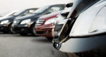 Carro Novo x Carro Usado – O Que Considerar na Hora da Compra?