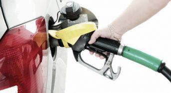 Como Economizar Combustível – Dicas e Cuidados
