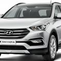 Hyundai-Santa-Fe-2016