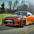Nissan-GT-R-2017