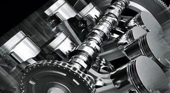Retífica do Motor – O Que é? Quando Fazer?