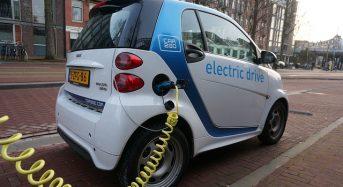 Carros elétricos: mercado de lítio permanecerá aquecido