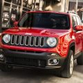 Jeep-Renegade-8-