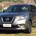 Nissan-Kicks-3-