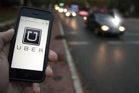 Concorrente do Uber chega ao Brasil com bom preço e ainda permite o cadastro de taxistas