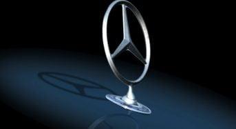 Mercedes pretende abrir novo PDV ainda esse mês