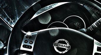 Nissan assume o controle das ações da Mitsubishi