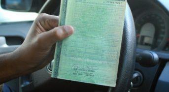 DETRAN-MG prorroga data de Licenciamento de Veículos 2016