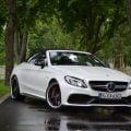 Mercedes-Benz-Classe-C-Cabriolet