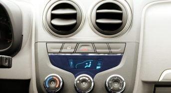 Ar-condicionado do carro eleva muito o consumo de combustível?