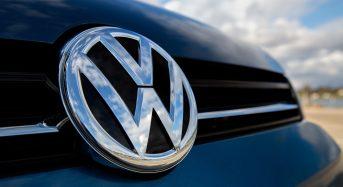 Volkswagen deve fazer acordo de Recompra dos Carros a Diesel