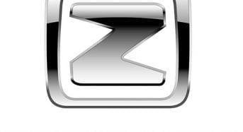 Zotye Auto irá construir Fábrica no Brasil