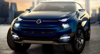Carros 2017 – Principais Lançamentos Previstos