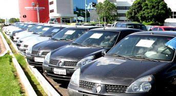 Leilão de Carros em Curitiba (PR) – Descubra os Principais