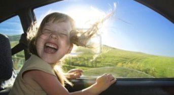 Dirigir com Vidro Aberto ou Ar Ligado – O Que é Mais Econômico?