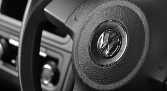 Carros da Volkswagen podem ser vulneráveis a Hackers