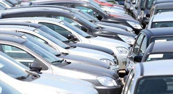 Sites de Leilão de carros online no Brasil