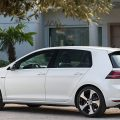 volkswagen-golf-turbinado