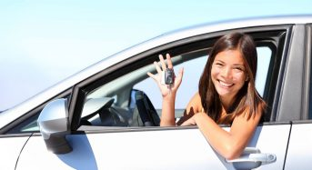 Consórcio de Carros é Alternativa ao Financiamento