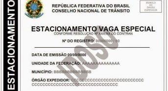 Cartão de Estacionamento para Idosos em São Paulo – Como solicitar