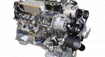 Fim do Motor a Combustão em Carros pode estar Próximo