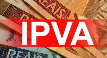 Calendário de Pagamento para o IPVA 2017 em SP