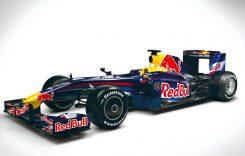Calendário Fórmula 1 2017