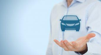 Porto Seguro Carro Fácil – Serviço de Carro por Assinatura