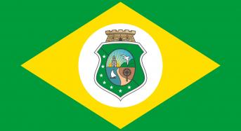 IPVA Ceará 2017 – Alíquotas e Pagamento