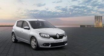 Recall do Renault Sandero e Duster – Problema no Airbag