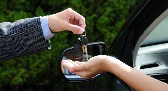 Transferência de Veículos – Nova Regra pode Deixar Usado Mais Caro