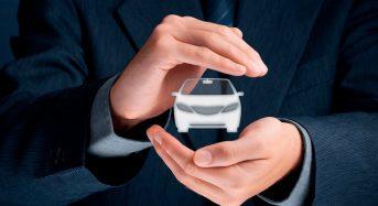 Seguro de Carro Popular e Tradicional – Diferenças e Qual é Melhor?