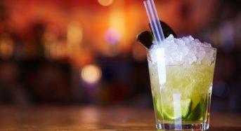 Quanto Tempo Esperar para Poder Dirigir após Beber