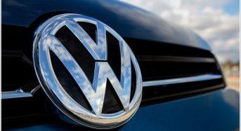 Novos Preços do Volkswagen Jetta e Golf Variant