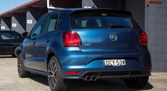 Volkswagen Polo 2018 – Novidades e Características do novo modelo